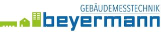 Gebäudemesstechnik Beyermann - Blower Door Test